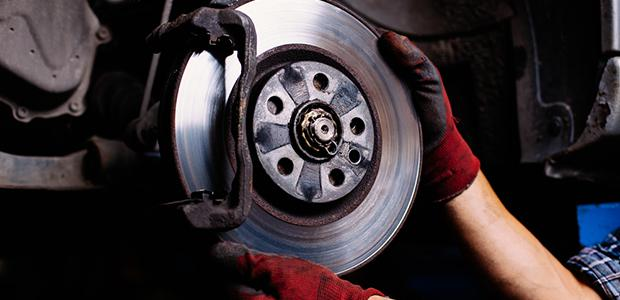 Brake Repair Quarryville PA