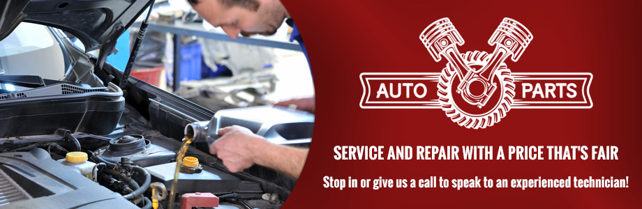 Auto Repair Quarryville PA